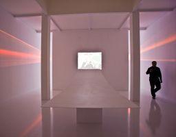 Dove vivono gli architetti milan design week 2014