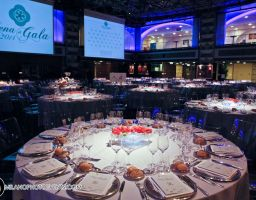 Cena di Gala ODCEC