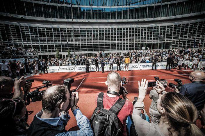 djokovic-regione-lombardia-fotografo-evento-tennis