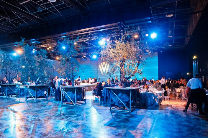 volkswagen-bank-evento-east-end-studios-milano