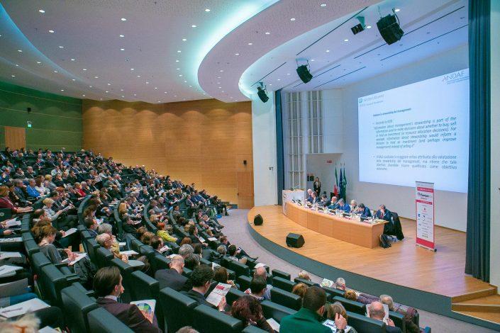 forum-bilancio-evento-regione-lombardia